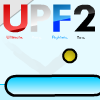 Ultimate Pong Figh ..