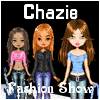 ChaZie Fashion S..