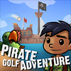 Pirate Golf Advent ..
