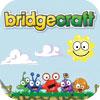 Bridge Craft
