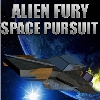 Alien Fury - Space ..