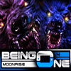 Being One - Episod ..