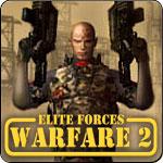Elite Forces: Warf ..