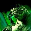 Ben 10 : Monster C ..