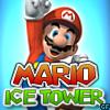 Super Mario Icy ..