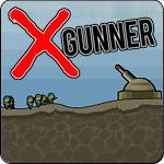 X-Gunner