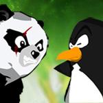 ZooClan � Battle f ..